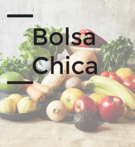 bolsa_chica_on