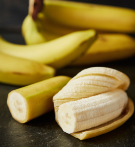banana_grande