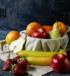 canasta_frutas_grande