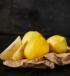 limon_grande