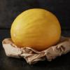 melon_grande